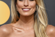 Renee Bargh Long Side Part