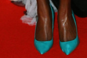 Laura Mvula Pumps