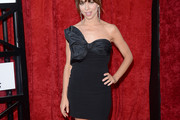 Natasha Leggero Little Black Dress