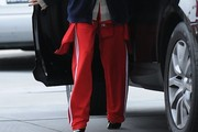 Pia Mia Sports Pants
