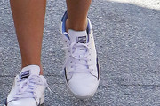 Reese Witherspoon Tennis Sneakers