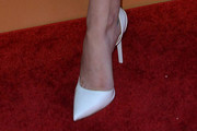 Carly Chaikin Pumps