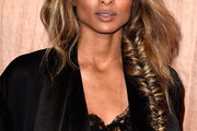 Ciara Loose Braid