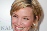 Ashley Scott Bob