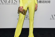 Delilah Belle Hamlin Wide Leg Pants