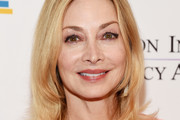 Sharon Lawrence Flip
