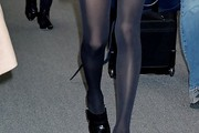 Taylor Swift Tights