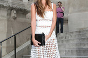 Bianca Brandolini Cocktail Dress