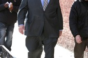 John Goodman Men's Suit