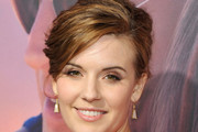 Maggie Grace French Twist