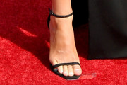 Audrina Patridge Strappy Sandals