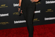 Essence Atkins High-Waisted Pants