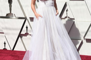 Renee Bargh Princess Gown