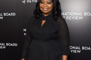 Octavia Spencer Loose Blouse