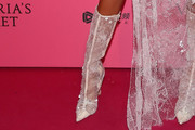 Cindy Bruna Mid-Calf Boots