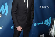 Anderson Cooper Men's Suit