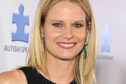 Joelle Carter Medium Layered Cut
