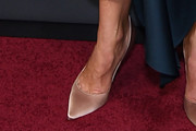 Kelly Ripa Evening Pumps