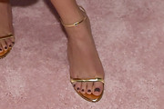 Constance Jablonski Evening Sandals
