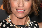 Kathleen Rose Perkins Cultured Pearls