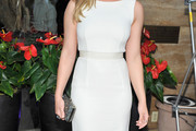 Abbie Cornish Cocktail Dress