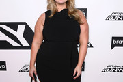 Hunter McGrady Little Black Dress