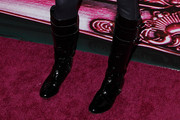Angel McCord Rain Boots
