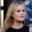 Anna Paquin Medium Straight Cut