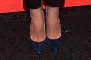 Ashley Benson Pumps