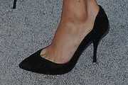 Ashley Jones Pumps