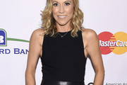 Sheryl Crow Tank Top