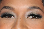 Kali Hawk Metallic Eyeshadow