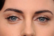 Antje Traue Neutral Eyeshadow