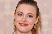 Gillian Jacobs Ponytail