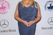 Charlene Tilton Cocktail Dress
