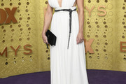 Robin Wright Evening Dress