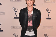 Connor Paolo Blazer