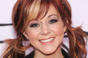 Lindsey Stirling Pigtails