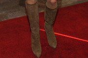 Dana Walden Knee High Boots