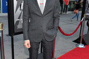 Dave Franco Men's Suit