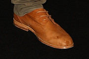 Eamon Sullivan Leather Lace-ups