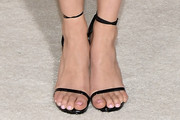 Greer Grammer Strappy Sandals
