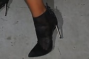 Eve Ankle Boots