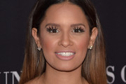Rocsi Diaz Long Center Part