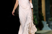 Freja Beha Erichsen Evening Dress