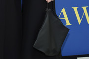 Ashley Olsen Oversized Clutch