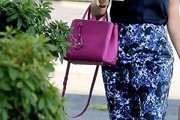 Reese Witherspoon Cross Body Tote