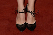 Gillian Jacobs Pumps