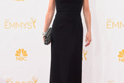 Felicity Huffman Evening Dress