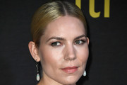 Skylar Grey Ponytail
